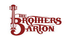 The Brothers Barton Blue Grass Music in Bahersfield Kern County